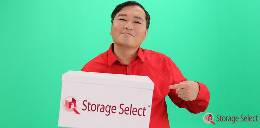 Image result for storage-select