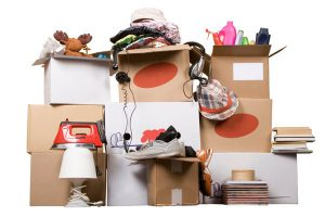 moving-house-boxes-jpg