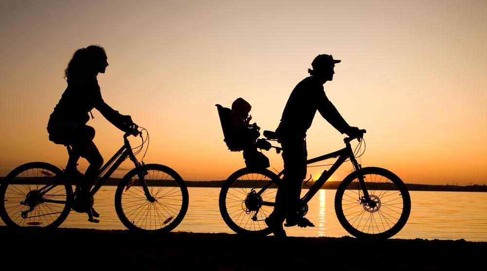 corolla_bike_riding