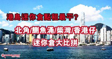hongkongislandstorage