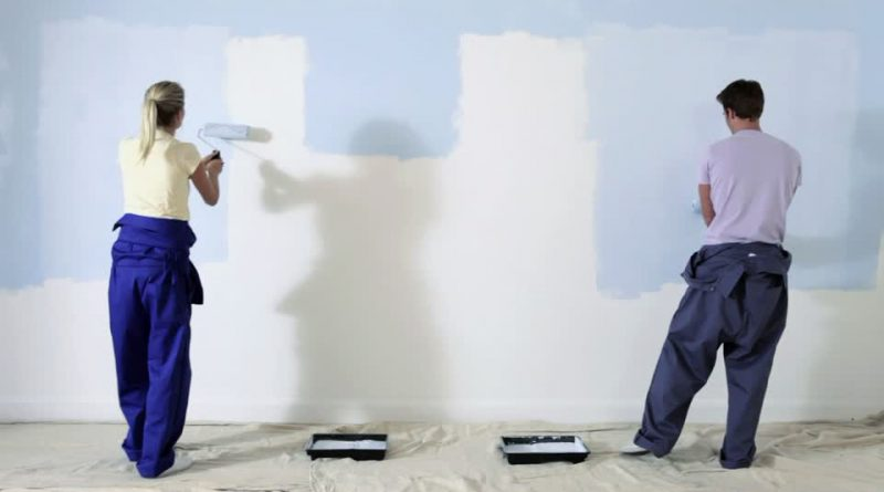 205154946-paint-roller-work-clothing-do-it-yourself-decorating