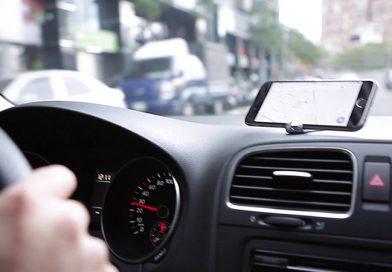 運輸必備四大交通App 助你駕駛無障礙
