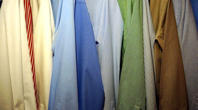 shirt-1902602_1280