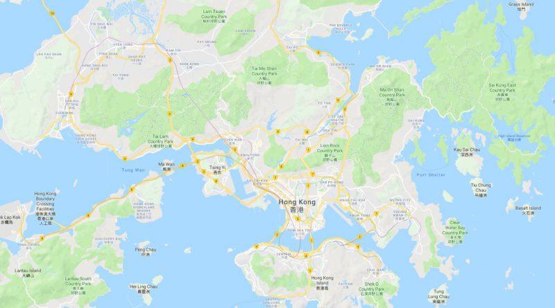【2019熱門迷你倉】全港大比拼 | 各區位置比較